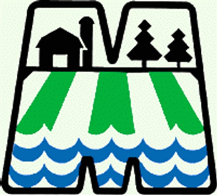 Muskingum Soil and Water Conservation District